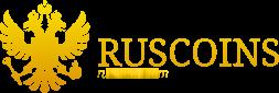 RusСoins